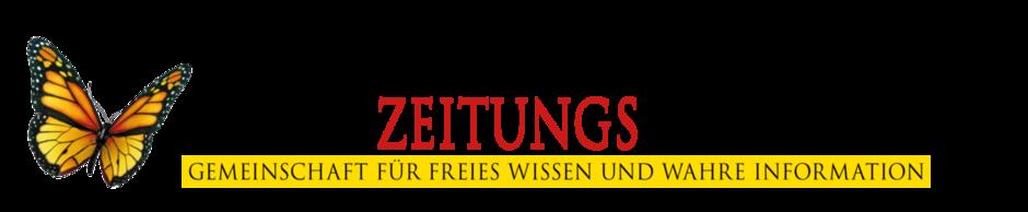 Neuer Zeitungsverein